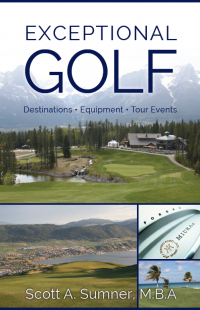 exceptional-golf-cover